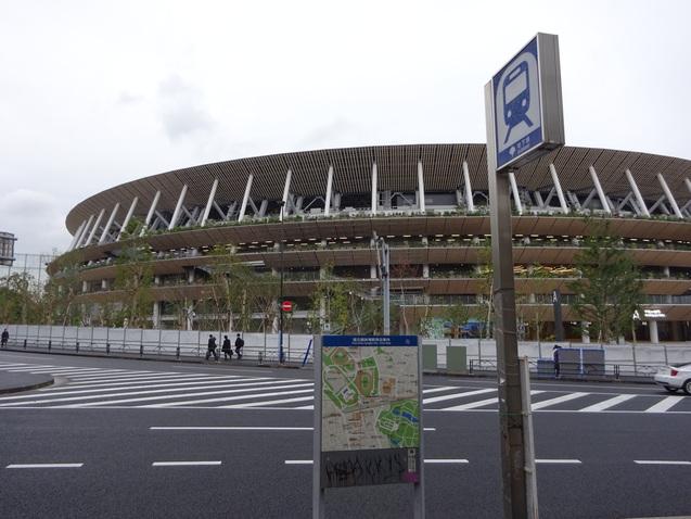 三井ガーデンホテル神宮外苑の杜プレミア (1)_b0405262_10451377.jpg