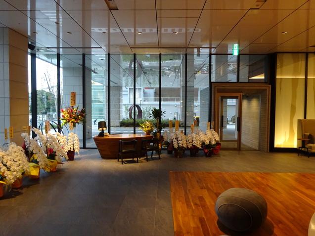 三井ガーデンホテル神宮外苑の杜プレミア (1)_b0405262_10531455.jpg
