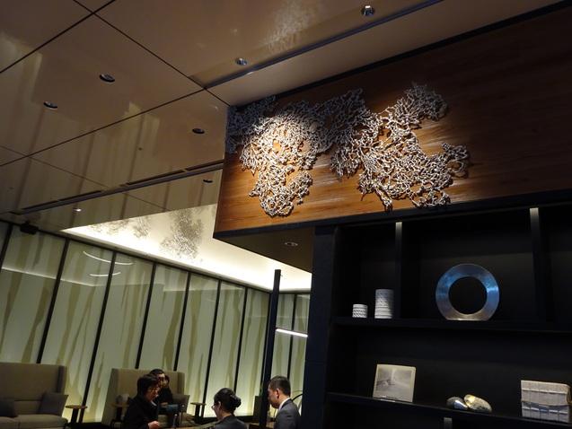 三井ガーデンホテル神宮外苑の杜プレミア (1)_b0405262_10543681.jpg