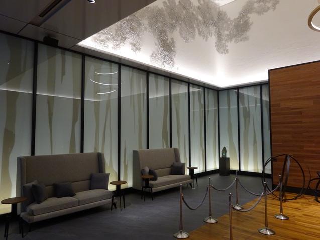 三井ガーデンホテル神宮外苑の杜プレミア (1)_b0405262_10545250.jpg
