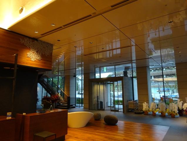三井ガーデンホテル神宮外苑の杜プレミア (1)_b0405262_10551494.jpg