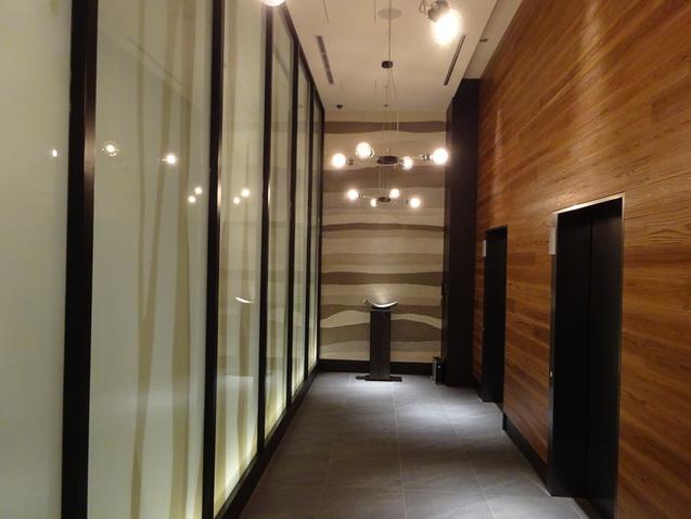 三井ガーデンホテル神宮外苑の杜プレミア (1)_b0405262_1057239.jpg
