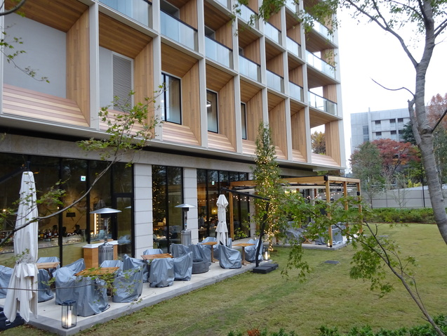 三井ガーデンホテル神宮外苑の杜プレミア (1)_b0405262_105964.jpg