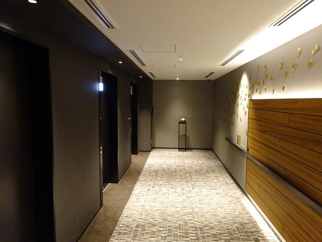 三井ガーデンホテル神宮外苑の杜プレミア (2)_b0405262_20131161.jpg
