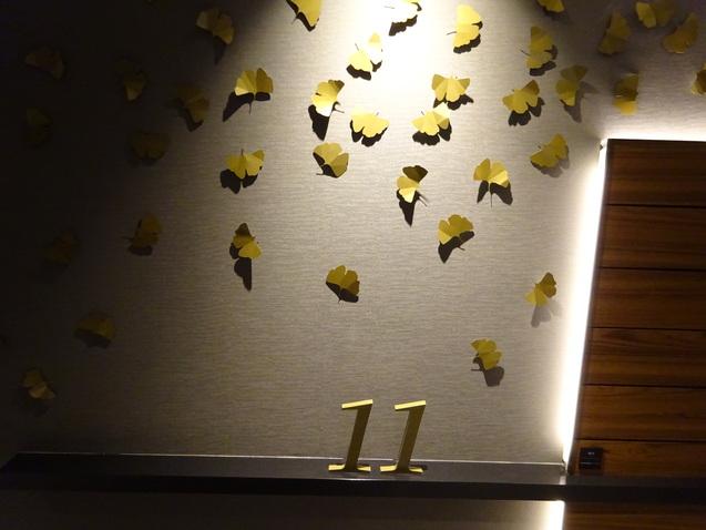 三井ガーデンホテル神宮外苑の杜プレミア (2)_b0405262_20132824.jpg