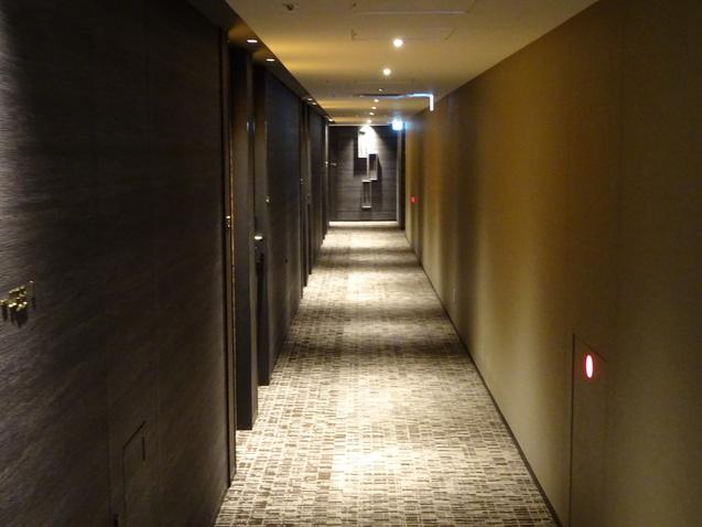 三井ガーデンホテル神宮外苑の杜プレミア (2)_b0405262_2013459.jpg