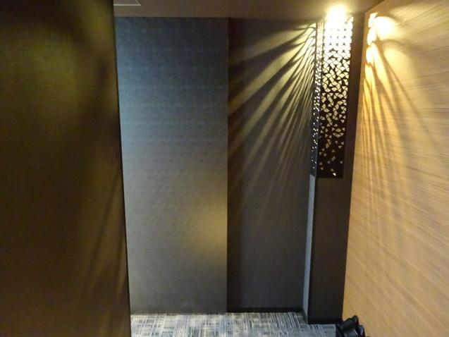 三井ガーデンホテル神宮外苑の杜プレミア (2)_b0405262_20142062.jpg