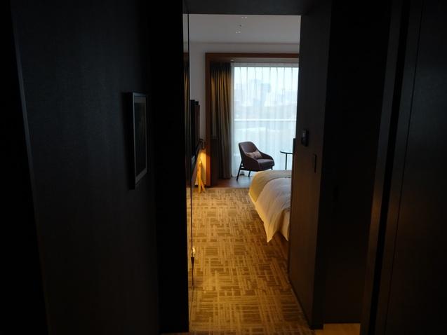 三井ガーデンホテル神宮外苑の杜プレミア (2)_b0405262_2015368.jpg