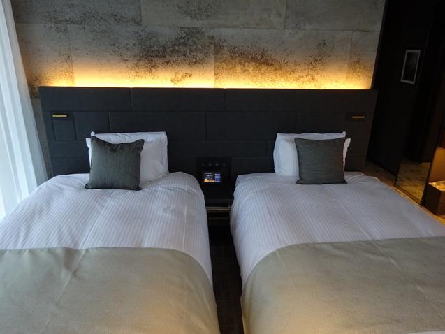 三井ガーデンホテル神宮外苑の杜プレミア (2)_b0405262_20155291.jpg