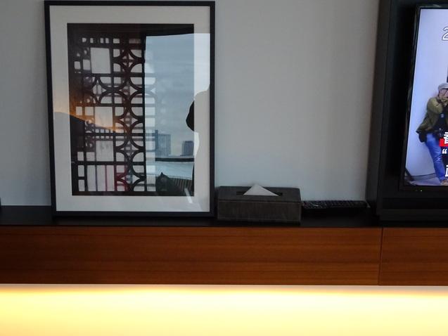 三井ガーデンホテル神宮外苑の杜プレミア (2)_b0405262_20172442.jpg