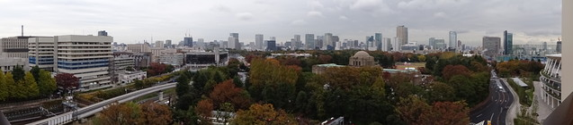 三井ガーデンホテル神宮外苑の杜プレミア (2)_b0405262_20203025.jpg