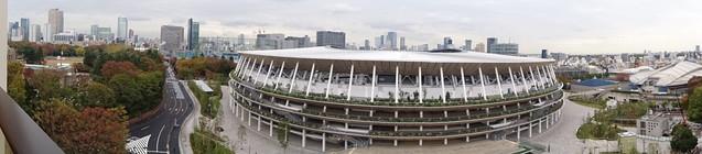 三井ガーデンホテル神宮外苑の杜プレミア (2)_b0405262_20204291.jpg
