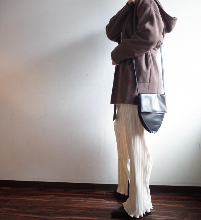 From Vintage Room★mini shoulder Bags★_e0269968_10235389.jpg