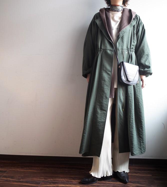 From Vintage Room★mini shoulder Bags★_e0269968_10240388.jpg