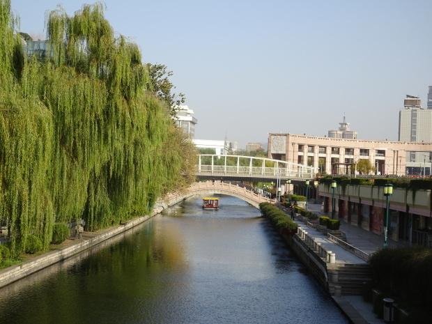 泉の町、済南_d0193569_07585837.jpg