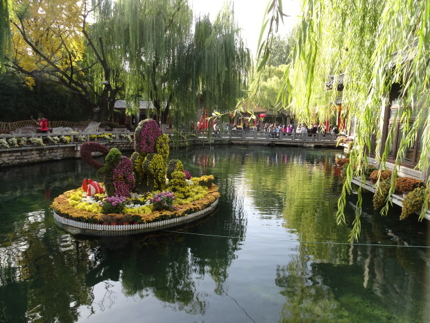 泉の町、済南_d0193569_08385603.jpg