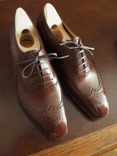 Full Brogue_b0170577_22212809.jpg