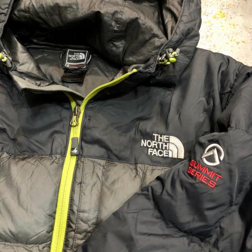 ◇ The North Face Nylon Jacket etc ◇_c0059778_23471938.jpg