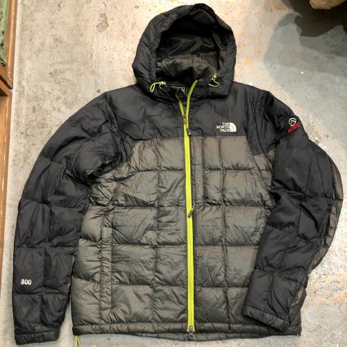 ◇ The North Face Nylon Jacket etc ◇_c0059778_23472070.jpg