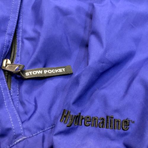 ◇ The North Face Nylon Jacket etc ◇_c0059778_23475382.jpg