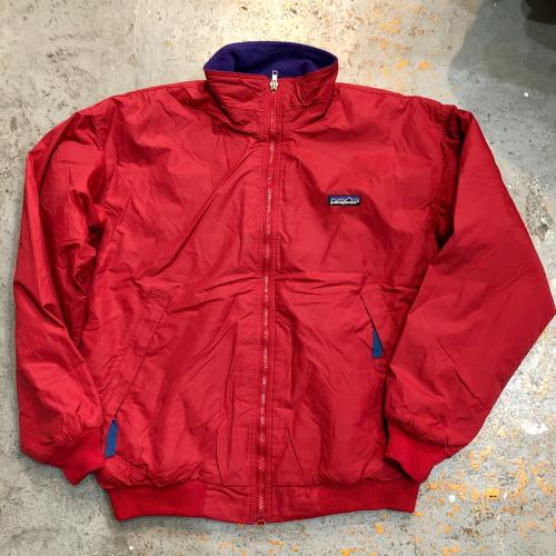 ◇ The North Face Nylon Jacket etc ◇_c0059778_23533749.jpg