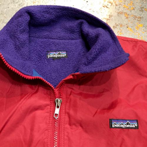 ◇ The North Face Nylon Jacket etc ◇_c0059778_23534203.jpg