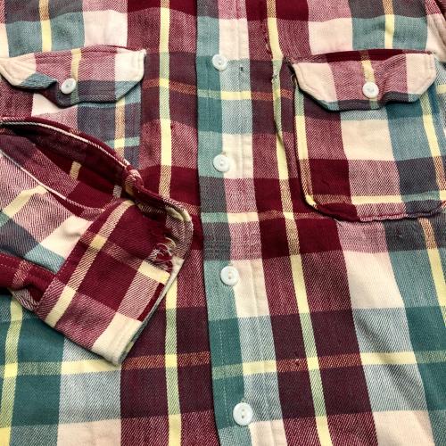 ◇ 70s Coach Jacket & Levi's 519 Corduroy Pants ◇_c0059778_23545472.jpg