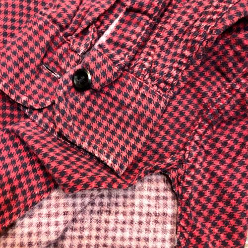 ◇ 70s Coach Jacket & Levi's 519 Corduroy Pants ◇_c0059778_23551225.jpg