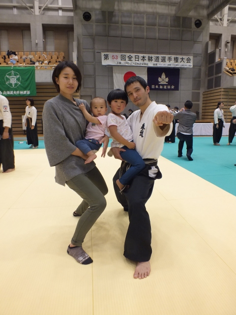 全日本後記2019_a0040879_22035862.jpg