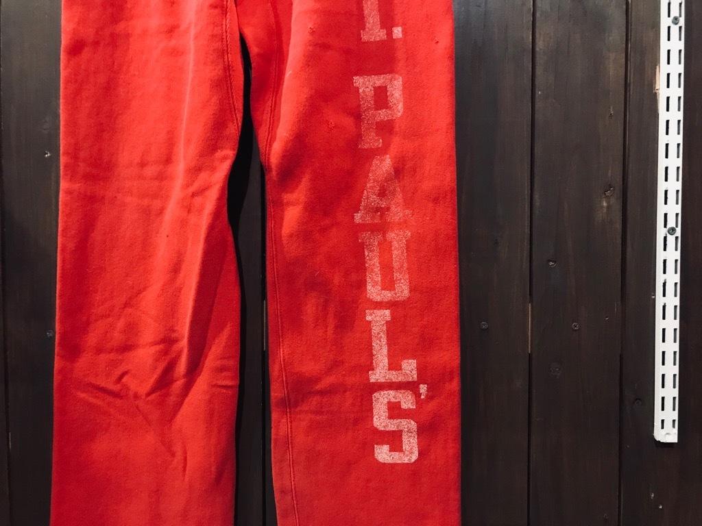 マグネッツ神戸店 11/30(土)Superior入荷! #3 Champion R.W.Sweat Made in U.S.A.!!!_c0078587_15165244.jpg