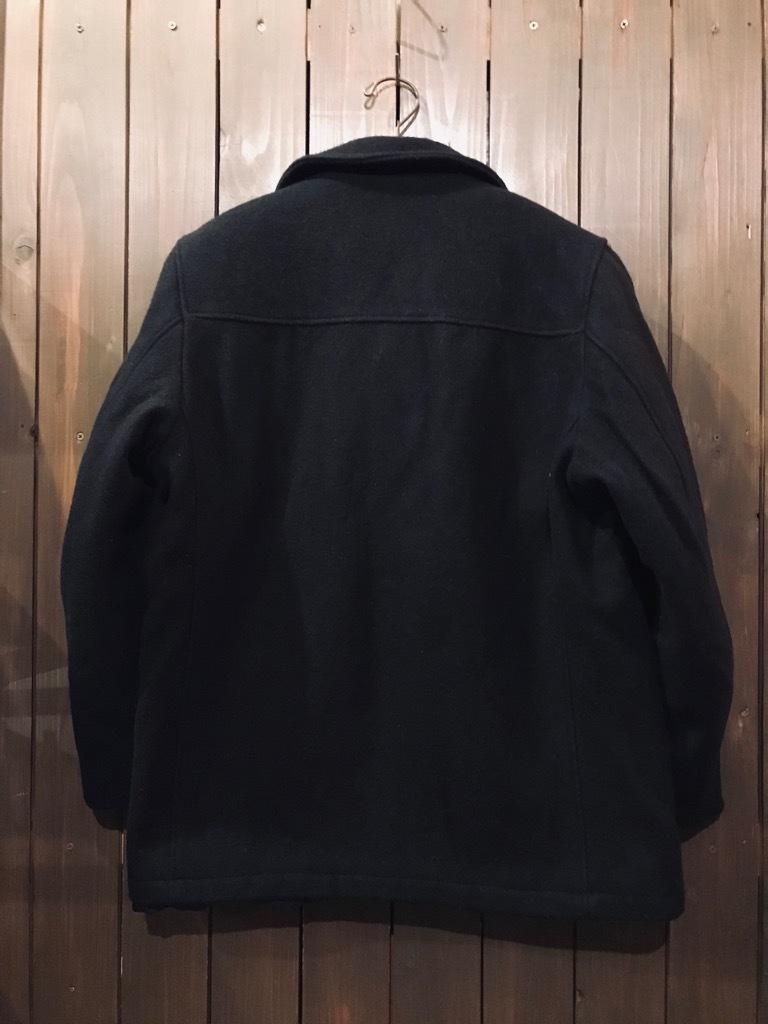 マグネッツ神戸店 11/30(土)Superior入荷! #5 Trad Item!!!_c0078587_20125441.jpg