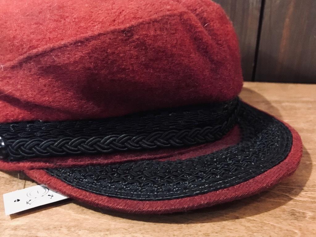 マグネッツ神戸店 11/30(土)Superior入荷! #5 Trad Item!!!_c0078587_20180138.jpg
