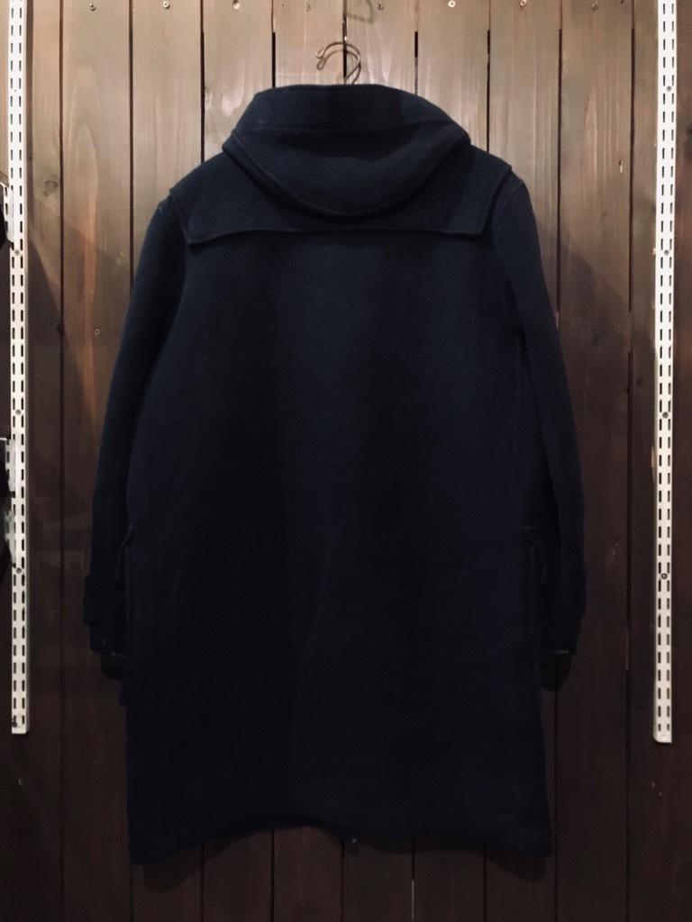 マグネッツ神戸店 11/30(土)Superior入荷! #5 Trad Item!!!_c0078587_20223965.jpg