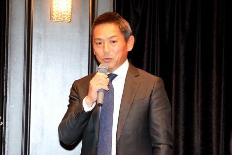 2019 茶論Salon du JAPON MAEDA5周年の集い①_c0335087_18344190.jpg