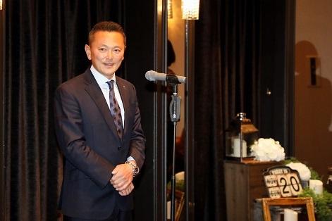 2019 茶論Salon du JAPON MAEDA5周年の集い①_c0335087_18491642.jpg