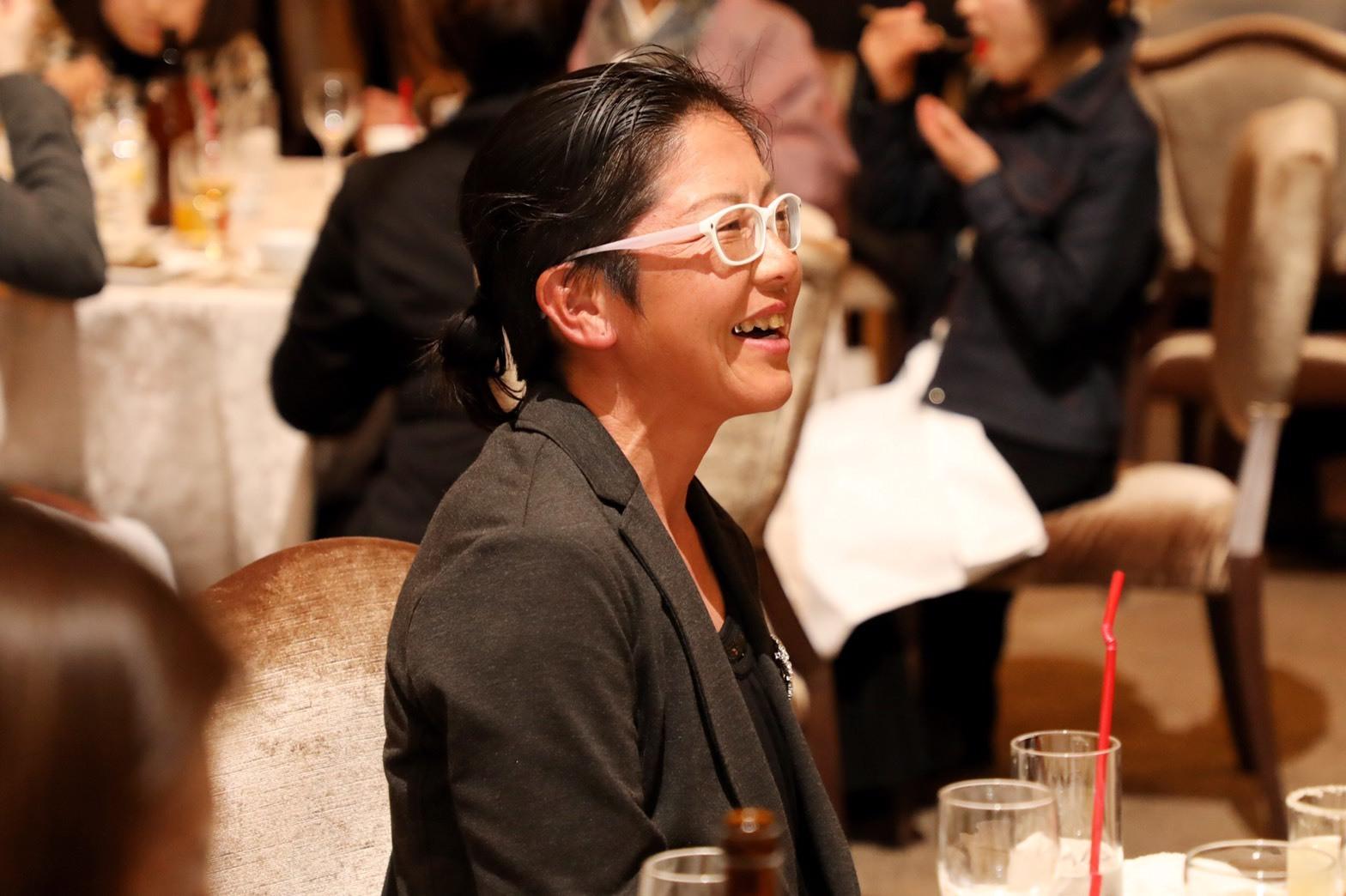 2019 茶論Salon du JAPON MAEDA5周年の集い①_c0335087_19023355.jpeg
