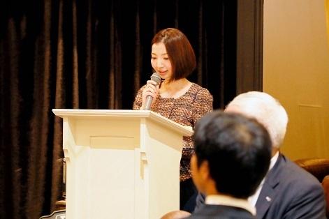 2019 茶論Salon du JAPON MAEDA5周年の集い①_c0335087_19170544.jpg