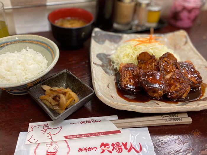 熱田神宮から名古屋駅周辺、観て食べて、地下街うろうろ、楽しんできました。_b0175688_21135172.jpg