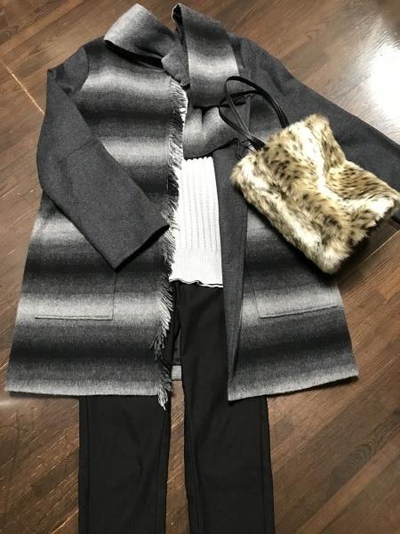 美術館へ雨寒の凍える日の服装と乃木坂ランチ_e0397389_13200901.jpeg
