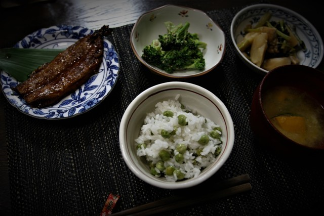 今夜の夕食3日分・・!!_f0229190_13400994.jpg