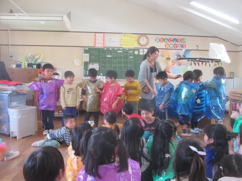 年長組〜劇ごっこ〜_f0356892_16310383.jpg