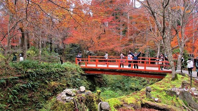 京都大原三千院紅葉_b0163804_10373078.jpg
