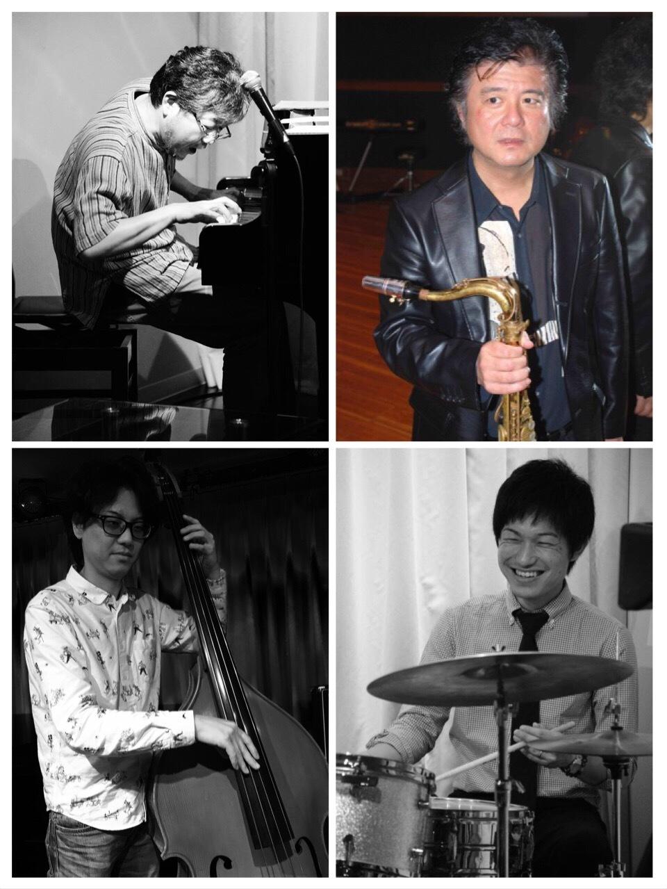 広島 Jazzlive Cominジャズライブカミン   本日のライブと12月のライブスケジュール_b0115606_13005547.jpeg