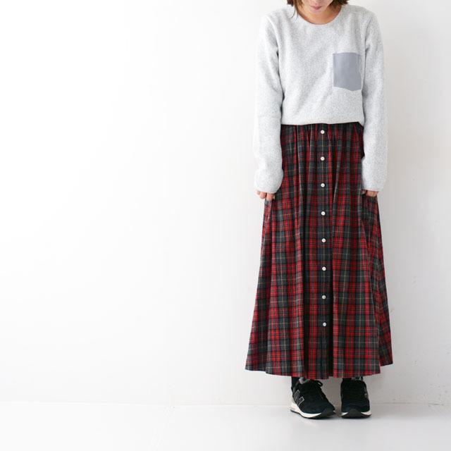 ARC\'TERYX [アークテリクス正規代理店] Covert Sweater Women\'s [24101] コバート セーター ウィメンズ・ニット・ LADY\'S _f0051306_17155909.jpg