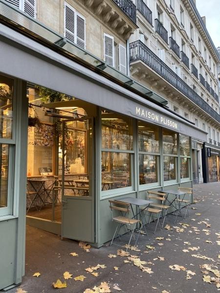 Paris Noëlの街より_e0126308_10173269.jpeg