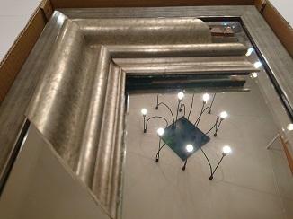 空間をアートミラーで装飾しませんか?!_d0091909_18022440.jpg