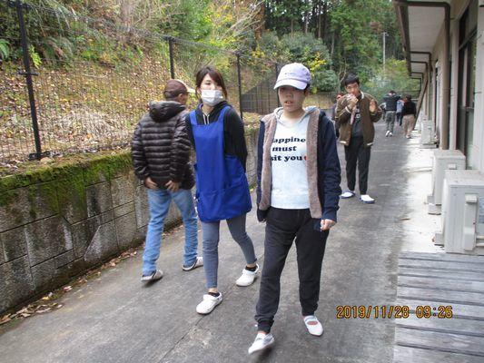 11/28 散歩_a0154110_09072247.jpg