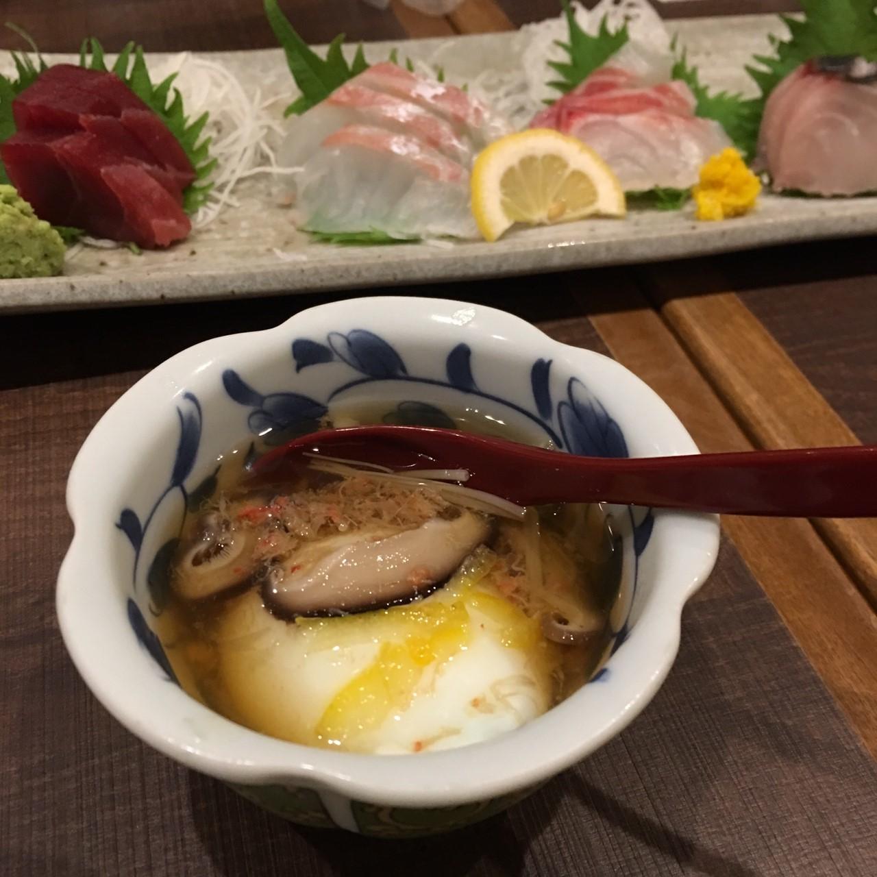 沖縄土産_d0224111_08500572.jpg
