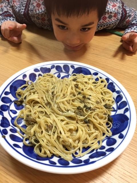麺日記2019〜上半期編〜_a0126418_10563014.jpg