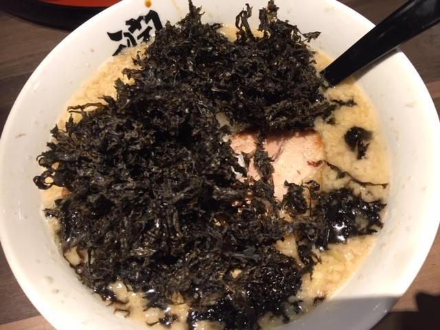 麺日記2019〜上半期編〜_a0126418_10564838.jpg